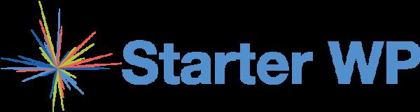 cropped-Starter-WP-Logo@2x-1.png